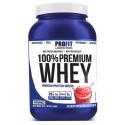 100% PREMIUM WHEY (907G) – PROFIT LABS