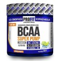 BCAA SUPER PUMP (300GR) - PROFIT LABS