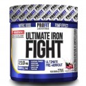 ULTIMATE IRON FIGHT (270G) - PROFIT LABS