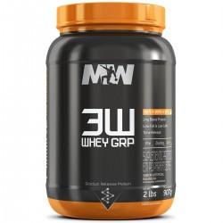 3W WHEY GRP (907G) - MW