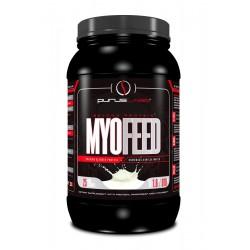 MyoFeed (900gr) - Purus Labs