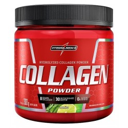 COLLAGEN POWDER (300G) - INTEGRALMEDICA