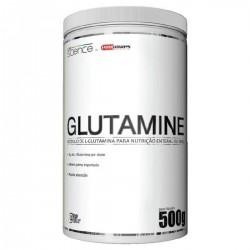 L-GLUTAMINE (500G) - PRO CORPS