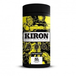 KIRON (150GR) - IRIDIUM LAB