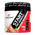 START PRÉ-WORKOUT (300G) - BODY ACTION