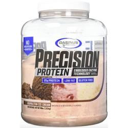 PRECISION PROTEIN (1800G) - GASPARI NUTRITION