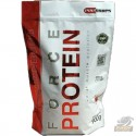 FORCE PROTEIN (900G) - PRO CORPS