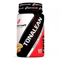 TONALEAN CL (120 CAPS) - BODY ACTION