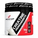 CREATINE POWDER (150G) - BODY ACTION