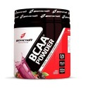 BCAA POWDER (300G) - BODY ACTION