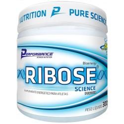 RIBOSE (300G) - PERFORMANCE NUTRITION