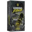 KIMERA EXTREME (60 CAPS) - IRIDIUM LABS