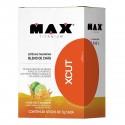 XCUT (CX COM 20 SACHÊS) - MAX TITANIUM
