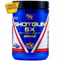 NO SHOTGUN 5X (574G) - VPX