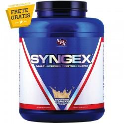 SYNGEX (907gr) - VPX