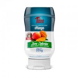 CALDA DE MANGA (335G) - MRS TASTE