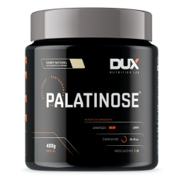 PALATINOSE (400G) - DUX NUTRITION