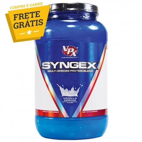 SYNGEX (907G) - VPX
