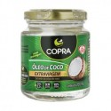 ÓLEO DE COCO (200G) - COPRA