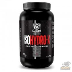 ISOHYDRO-X (900G) - INTEGRALMÉDICA