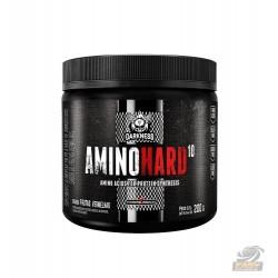 AMINO HD 10:1:1 RECOVERY (300G) - ATLHETICA NUTRITION