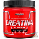 CREATINE HARDCORE (300G) - INTEGRALMÉDICA