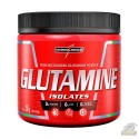 GLUTAMINE ISOLATES (150G) - INTEGRALMÉDICA