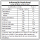 PASTA DE AMENDOIM SABOR COOKIES E CREME(1005G) - VITA POWER