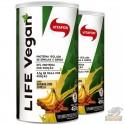 LIFE VEGAN (450G) - VITAFOR