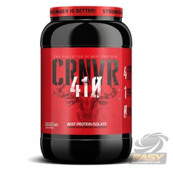 CRNVR410 (BEEF PROTEIN - 876G) - CRNVR