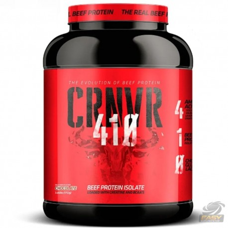 CRNVR410 (BEEF PROTEIN - 1752G) - CRNVR