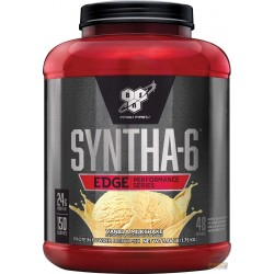 SYNTHA-6 EDGE (1820G) - BSN