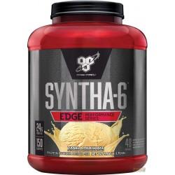 SYNTHA-6 EDGE (1KG) - BSN