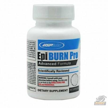 EPI BURN PRO (60 CAPS) - USP LABS