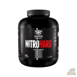 NITROHARD (2300G) - DARKNESS INTEGRALMÉDICA