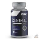CONTROL NIGHT (60 CAPS) - DUX