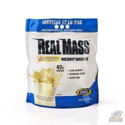 REAL MASS PROBIOTIC SERIES (5.5KG) - GASPARI NUTRITION