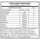 BCAA ENERGY (240G) - INTEGRALMÉDICA