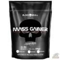 MASS GAINER (3KG - REFIL) - BLACK SKULL
