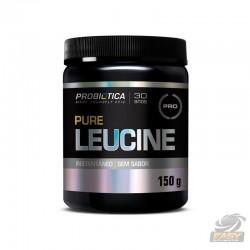 LEUCINA PURA(150G) PROBIÓTICA