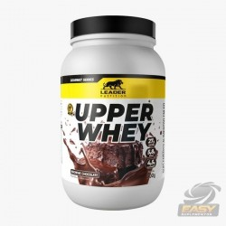 UPPER WHEY (900G) - LEADER NUTRITION