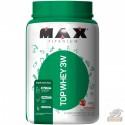 TOP WHEY 3W MAIS NATURAL (900G) - MAX TITANIUM