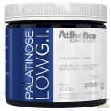 PALATINOSE LOW G.I (400G) – ATLHETICA NUTRITION
