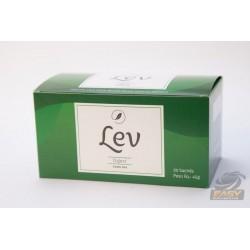 CHÁ LEV DIGEST (30 UNID) - LEV (30 UNID) - LEV