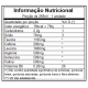 BCAA ENERGY NO2 (269ML) - INTEGRALMÉDICA