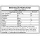 BONE CRUSHER XTREME ENERGY DRINK (269ML) - BLACK SKULL