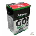 GO! ENERGY GEL CAFFEINE (CAIXA C/ 10 SACHES) - ATLHETICA