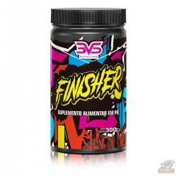 FINISHER (300G) - 3VS NUTRITION