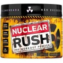 NUCLEAR RUSH (100G) - BODY ACTION