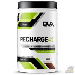 RECHARGE 4:1 (1000G) - DUX